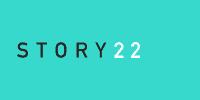 StoryBrand Guides UK