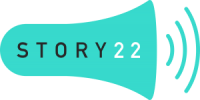 Story22