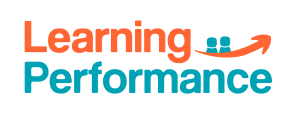 https://www.story22.co.uk/wp-content/uploads/2020/09/Learning-Performance-final-logo-01-300x117.png