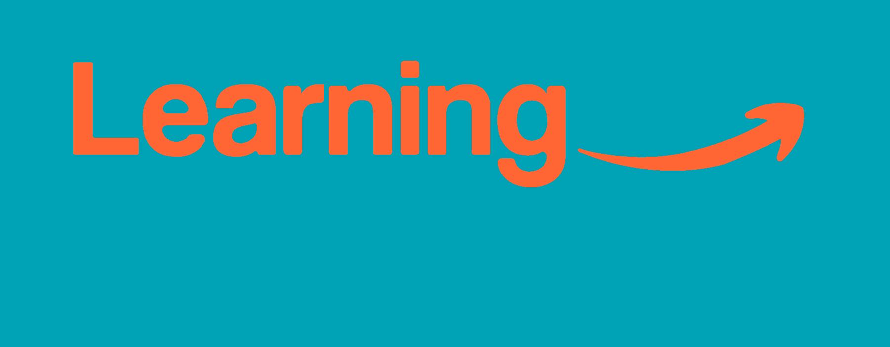 Learning-Performance-final-logo-01