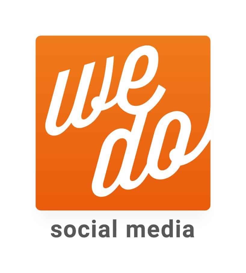 https://www.story22.co.uk/wp-content/uploads/2020/09/we-do-social-media-logo-full-colour-rgb_we-do-social-media-logo-full-colour-cmyk.jpg