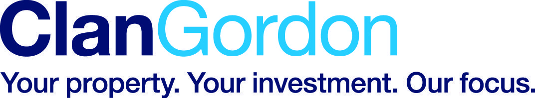 https://www.story22.co.uk/wp-content/uploads/2021/02/New_CG_logo_2014_cmyk.jpg