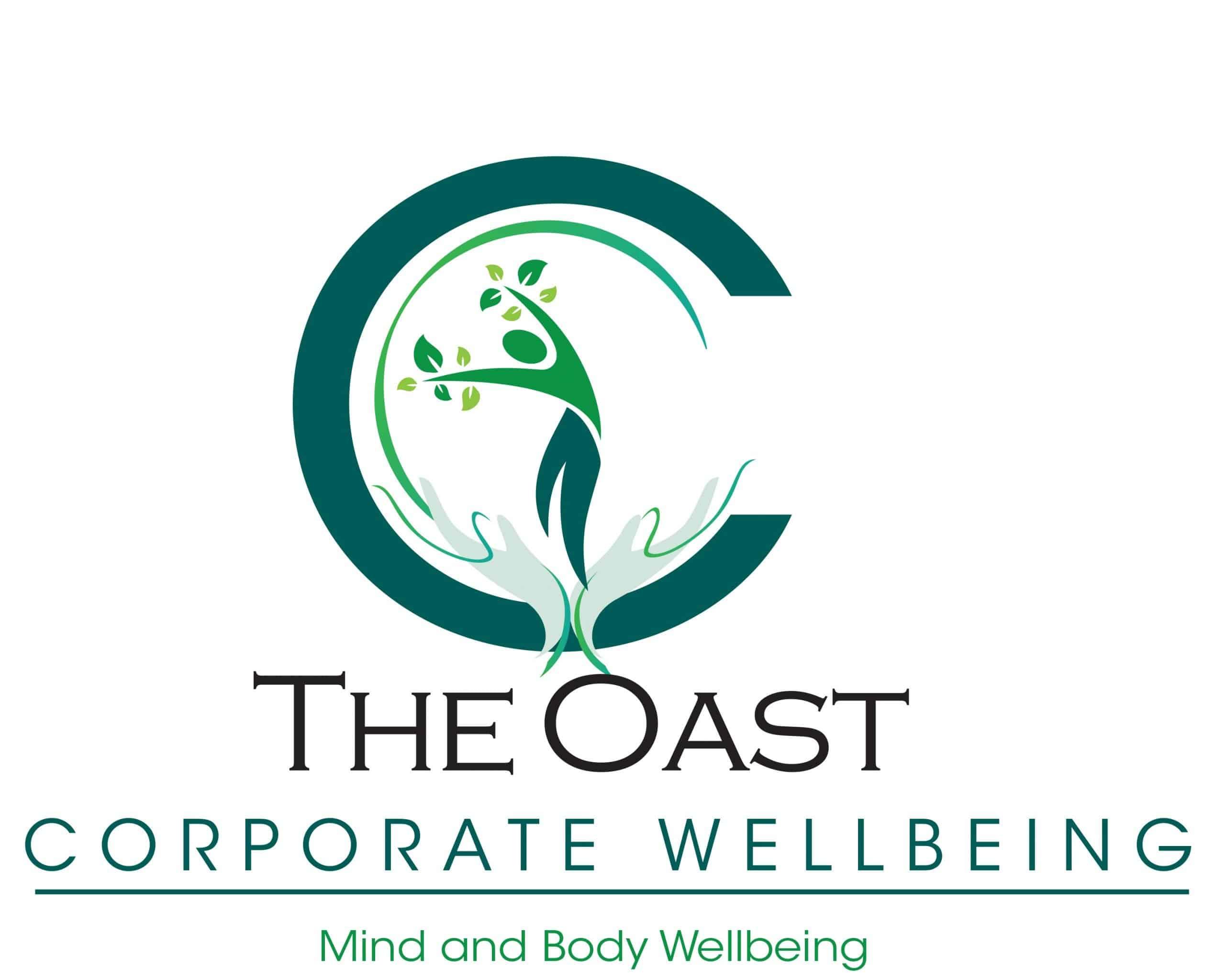 https://www.story22.co.uk/wp-content/uploads/2021/02/The-Oast-Corproate-wellbeing-FINAL-scaled.jpg