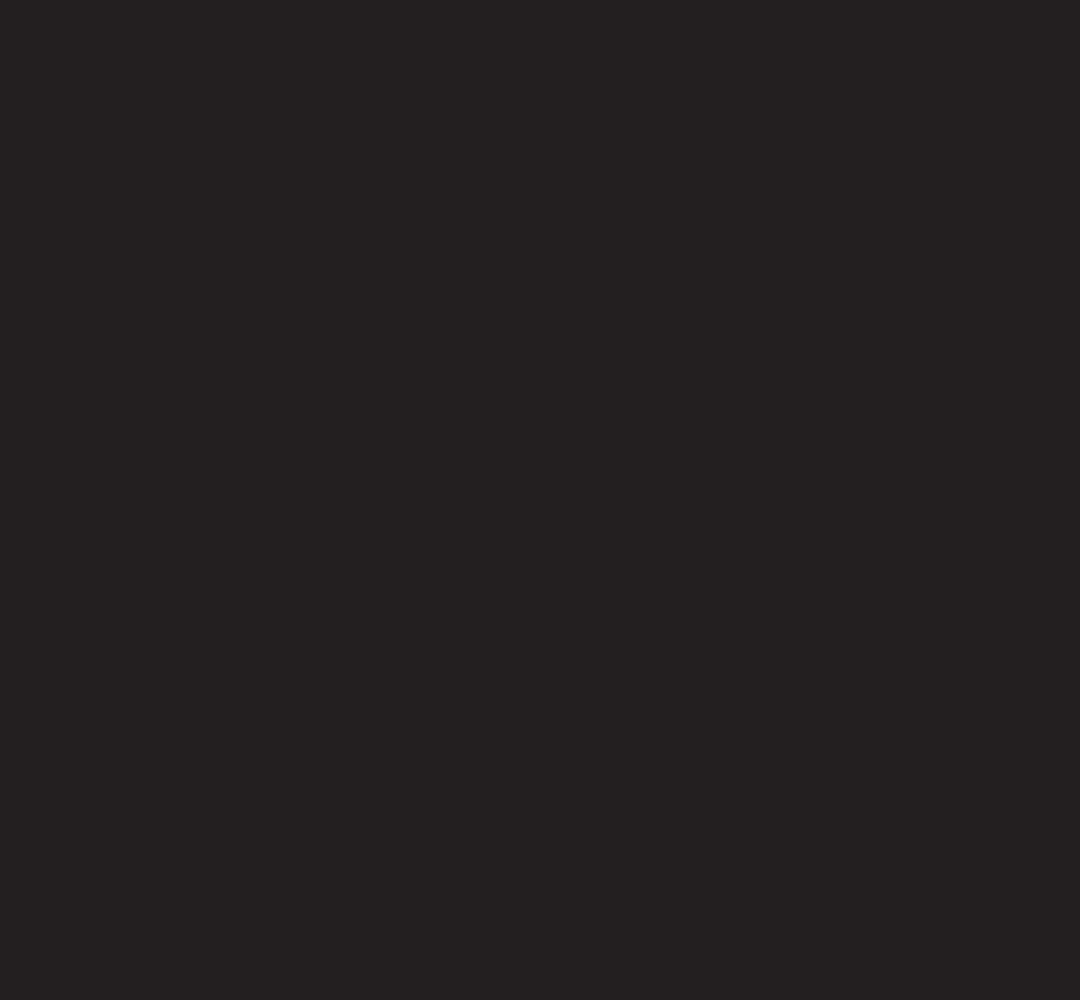 Web - StoryBrand Guide Badge BLACK