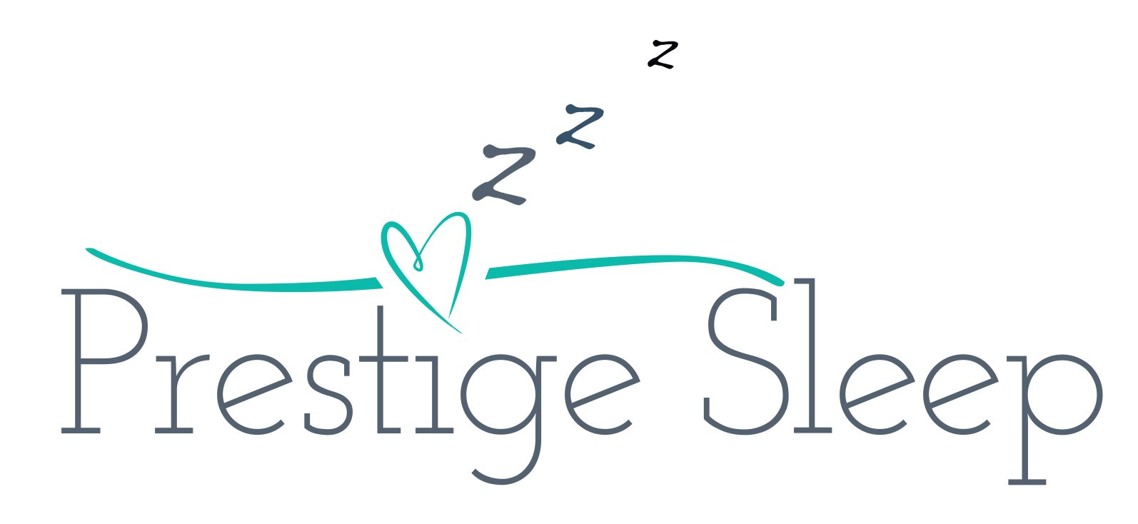 https://www.story22.co.uk/wp-content/uploads/2021/03/Prestige-logo.jpg