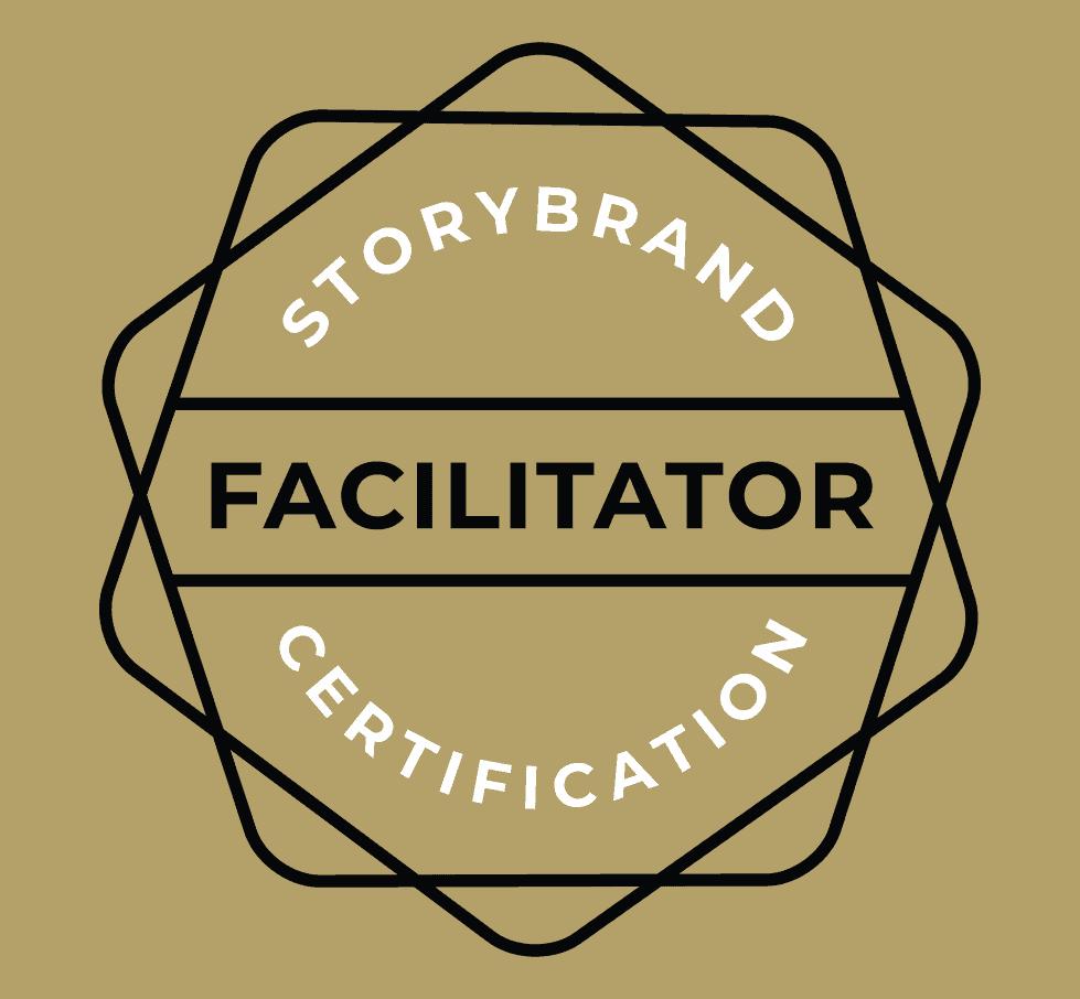 Web-StoryBrand-Facilitator-Badge