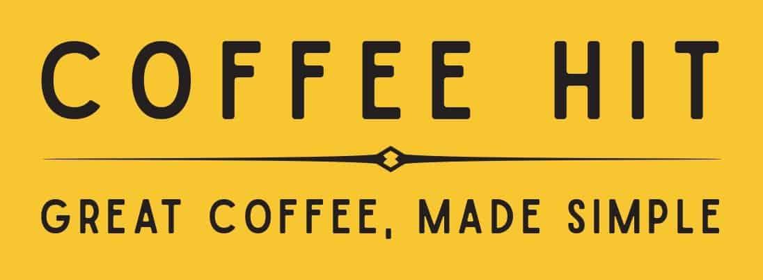 CoffeeHit YLW